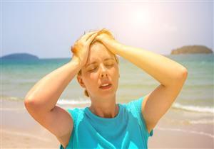 5 حالات مرضية تكثر الإصابة بها في الصيف.. دليلك للوقاية