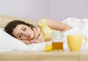 تناولها يوميًا.. أطعمة ومشروبات تحميك من أمراض الصيف