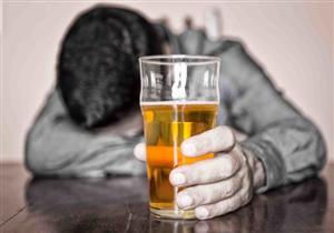 ماذا يحدث للجسم عند التوقف عن تناول المشروبات الكحولية؟