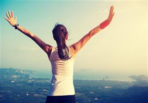 تستغرق 30 ثانية فقط.. 5 ممارسات يومية تحمي صحتك (صور)