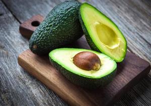 5 فوائد غير متوقعة لتناول الأفوكادو يوميًا.. منها الوقاية من السكري