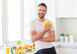 أبرزها الخضروات.. 5 أطعمة منخفضة الدهون مناسبة للدايت