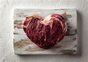 الضأن ممنوع.. إليك ضوابط تناول اللحوم لمرضى القلب في عيد الأضحى