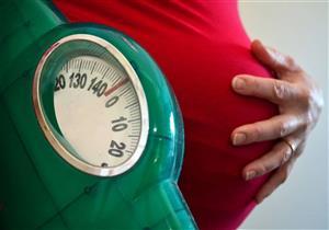 طبيب يحذر من الزيادة المفرطة في الوزن أثناء الحمل.. إليكِ المعدل الطبيعي