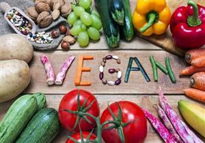 عيد الأضحى للنباتيين.. 5 أطعمة صحية بديلة للحوم