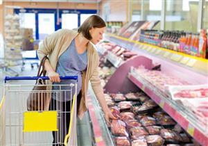 للحوامل.. إليكِ فوائد اللحوم الحمراء وضوابط تناولها في عيد الأضحى