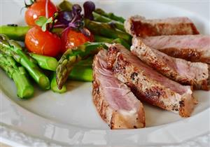 للحصول على فوائد اللحوم.. 4 أطعمة ضرورية على سفرة العيد