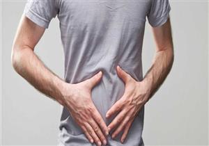 منها المانجو.. 5 فواكه تساعد على تحسين عملية الهضم (صور)