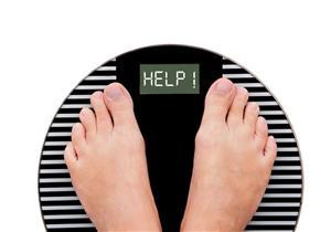تعاني من فقدان الوزن غير المبرر؟.. 5 أمراض خطيرة قد تكون السبب