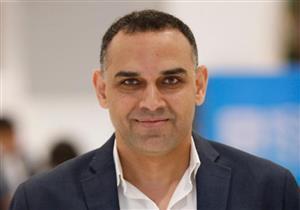 علاء الغطريفي يكتب: البلوك تشين.. هل تُغيِّر مستقبل الإعلام؟