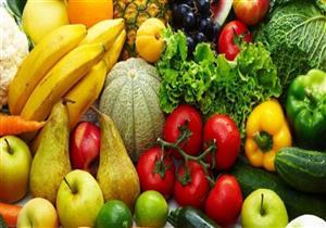 مع ارتفاع درجات الحرارة.. طبيب يحدد أفضل نظام غذائي لترطيب الجسم