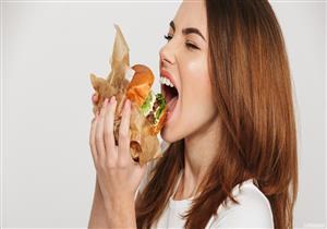 ماذا يحدث لجسمك عند التوقف عن تناول الدهون؟