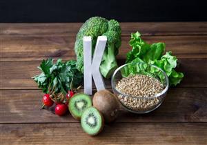 """قائمة بأبرز الأطعمة الغنية بفيتامين """"ك"""".. فوائده متعددة"""