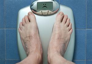 أغربها الاستقاءة.. إليك أسوأ 5 طرق لفقدان الوزن