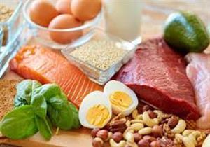 كيف تحسب احتياجك اليومي من البروتين؟