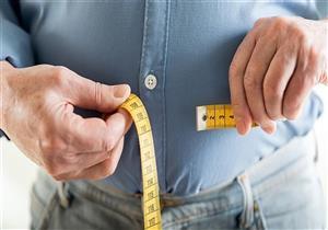 تخلصك من الكرش.. 5 كربوهيدرات لإنقاص وزن الرجال (صور)
