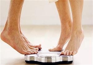 العلاقة الحميمة تساعد على فقدان الوزن.. حقيقة أم خرافة؟