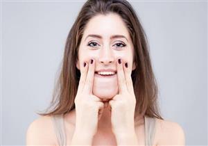 للفتيات.. 5 طرق تخلصك من دهون الوجه وتمنحك بشرة أصغر سنًا (صور)