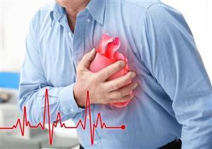 يقتل الخلايا.. دراسة تكشف عن تأثير كورونا على عضلة القلب