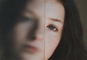 تأثير نقص فيتامين د على العين.. هل يسبب الزغللة؟