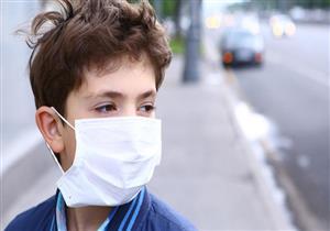 خبراء: تخطي الوجبات علامة على إصابة الأطفال بفيروس كورونا