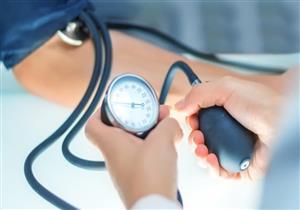 ما المقصود باضطراب ضغط الدم؟.. 9 نصائح للوقاية من مضاعفاته