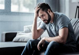 نقص فيتامين B12 في الجسم يهددك باضطراب نفسي خطير.. تعرف عليه