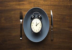للتمتع بليلة نوم هادئة.. 5 أطعمة احرص على تناولها ليلًا (صور)