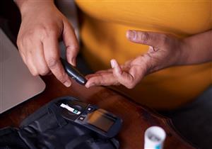 تعاني من ارتفاع السكر عند الاستيقاظ؟.. 5 نصائح ضرورية تساعدك على ضبطه