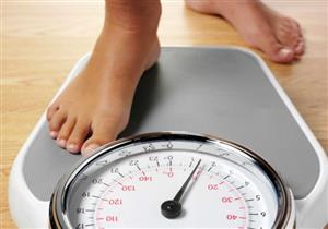 لماذا يواجه قصار القامة صعوبة في فقدان الوزن؟