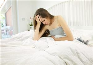 هل تعاني من أحدهم؟.. 5 أمراض تزداد حدتها صباحًا