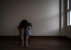 متى يحتاج مريض الاكتئاب إلى تغيير العلاج؟.. 5 علامات تكشف له ذلك