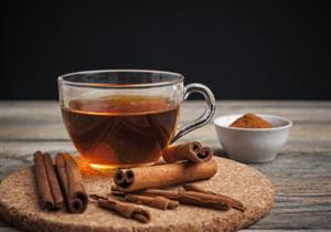 أبرزها الوقاية من السرطان.. 9 أسباب تدفعك إلى تحضير الشاي بالقرفة