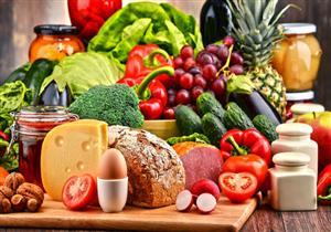 باحثون يفسرون ارتباط تناول كميات أقل من اللحوم بالشيخوخة الصحية