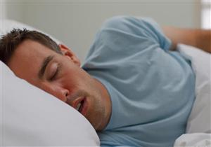 دراسة: الحصول على ليلة نوم جيدة يحمي من ذلك المرض