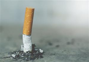 أبرزها الماء.. 7 مشروبات تمكّنك من الإقلاع عن التدخين
