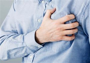 أعراض غير شائعة قد تنذرك بأمراض لا تتوقعها.. كيف تكتشفها؟