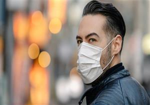 طبيب روسي يقدم نصائح للمتعافين من فيروس كورونا
