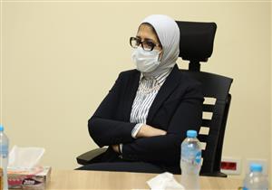 """""""الصحة"""": 17 وفاة جديدة بفيروس كورونا و128 إصابة"""