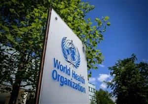 الصحة العالمية ترجح زيادة إصابات كورونا في مصر خلال الأيام المقبلة