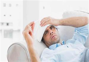 طبيب مناعة: ارتفاع درجة حرارة الجسم وسيلة لمحاربة العدوى المرضية