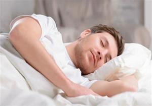 قلة النوم يهدد بالإصابة بأمراض القلب والسكري.. دليلك للتغلب عليه