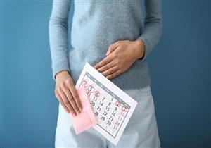 هل تأخير الدورة الشهرية آمن؟.. هكذا يؤثر على صحة الجسم