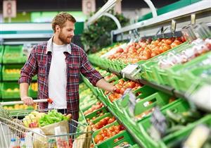 قبل البدء في الرجيم.. 5 منتجات غذائية يجب شرائها من السوبر ماركت