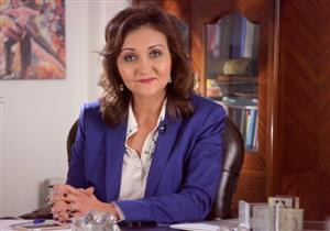 طبيبة توضح تأثير  كثرة الجماع على الحالة المزاجية (فيديو)