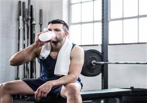 كيف تساعد مكملات الكرياتين على تقوية العضلات؟