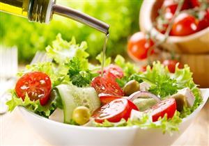 5 أطعمة صحية قد تعيق فقدان الوزن.. أغربها السلطة (صور)