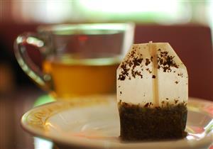 طريقة استخدامها بسيطة.. 9 أسباب تدفعك للاحتفاظ بأكياس الشاي