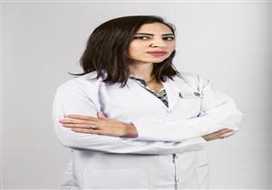في بث مباشر.. الدكتورة مروة الطويل توضح معايير اختيار الدايت الصحي
