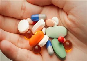 ماذا يحدث في الجسم عند تناول الباراسيتامول والإيبوبروفين معًا؟